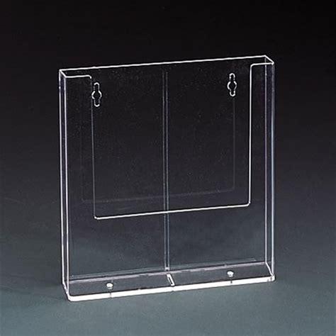 Acrylic A4 koop laag geprijsde set partijen groothandel