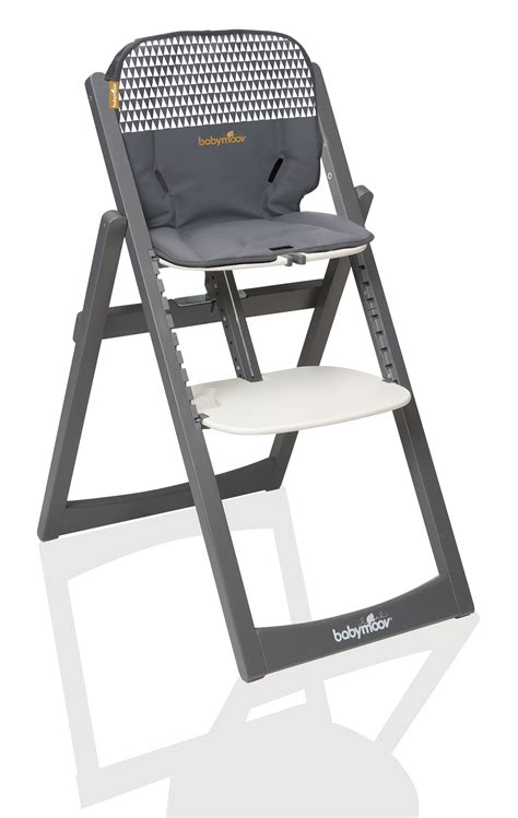 chaise babymoov chaise haute babymoov en bois l 233 ger 2017 acheter sur