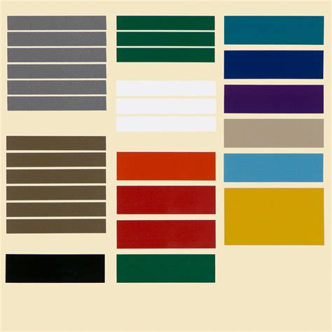 arrow of light arrow kits award arrow adhesive color bands to stripe 1 arrow