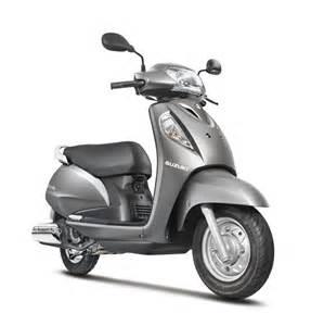 Suzuki Access 125 2014 Suzuki Access 125 Special Edition Moto Zombdrive