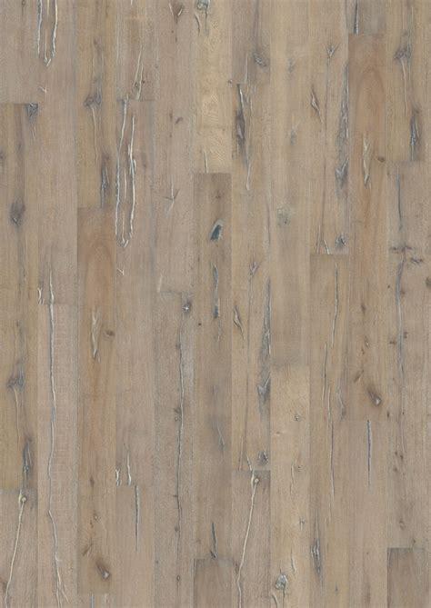 Kahrs Engineered Flooring Kahrs Oak Indossati Engineered Wood Flooring