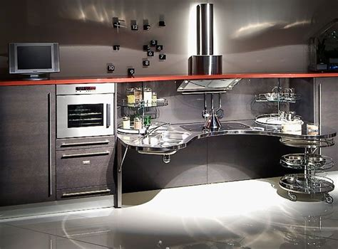 wheelchair accessible kitchen design ergonomic kitchen design for me pinterest