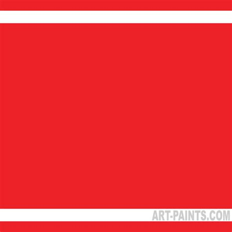 bright paint colors bright red model acrylic paints 1231 bright red paint