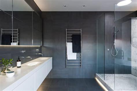 bade design minimalistisches luxus badezimmer minosa design