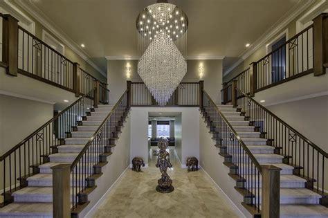 chandeliers canada luxury living majestic chandeliers sotheby s