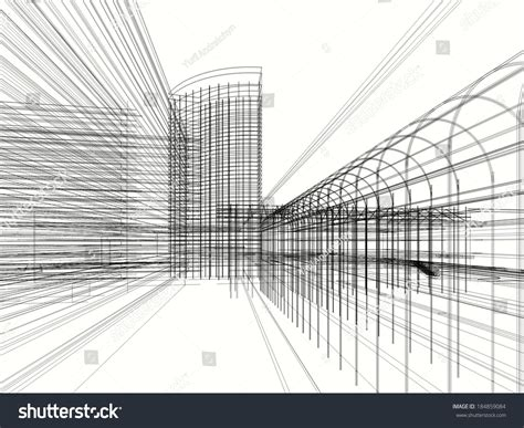wallpaper architecture abstract architecture drawing wallpaper architecture portfolio