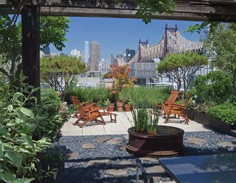 14 best images about nyc rooftop gardens on pinterest nyc terrace and rooftop terrace