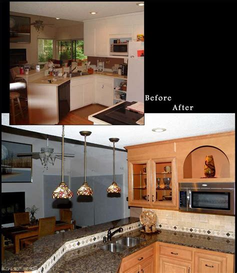 reface or replace kitchen cabinets 28 kitchen cabinets reface or replace kitchen cabinets