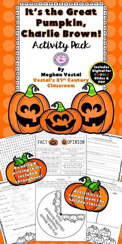 Pdf Great Pumpkin Brown top 25 best brown ideas on