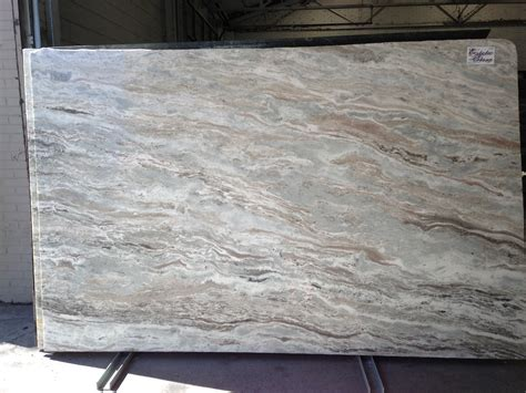 fantasy brown granite with white fantasy brown quartzite ecstatic stone s ocean beige