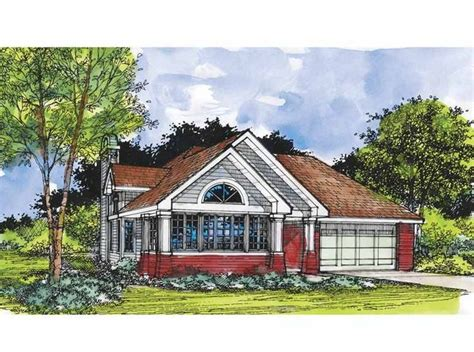 eplans cottage house plan two bedroom cottage 540 eplans cottage house plan two bedroom cottage 1421
