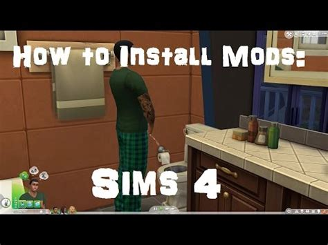 sims 3 how to remove censor search results latest lucky the sims 4 remove nude blur mod