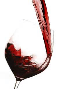 glass of wine glass of wine a day could help battle diabetes