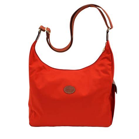 Authentic Longch Le Pliage Classic Hobo Bag 1 longch bags malaysia luxury longch handbags malaysia