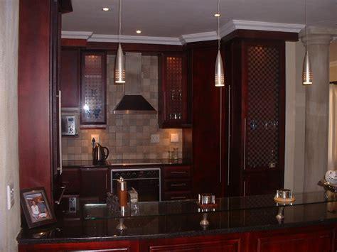 dark mahogany kitchen cabinets 100 mahogany kitchen cabinet one wall white
