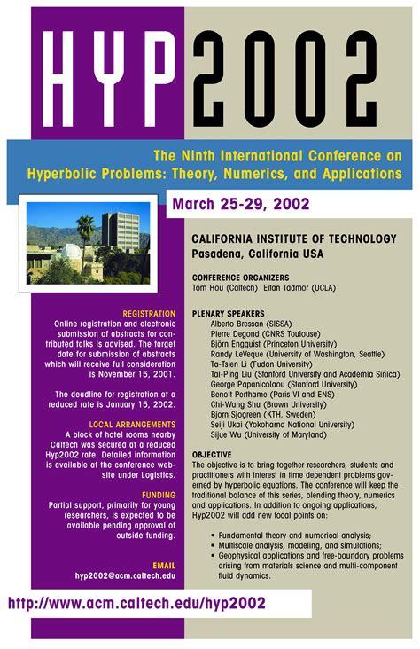 purple paint law 100 purple paint law eitan tadmor home page tsc