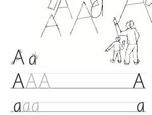 wie schreibt zu hause alphabet homeschool news und bloghomeschool news und