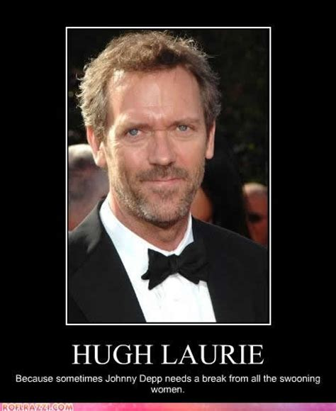 Dr House Meme - hugh laurie meme