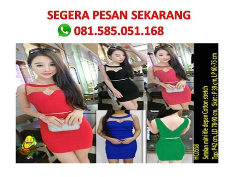 Baju Tidur Curve by 11 Best Baju Shop Model Baju Happycorn