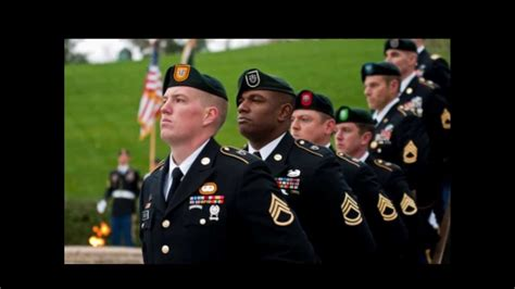 black green beret the semi autobiography of shadow books the ballad of the green berets