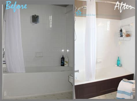 Aaonline Net Chat Meeting Room by Bathtub Wood Panel 28 Images Remodelando La Casa