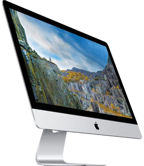 best apple desktop computer desktop computer reviews best desktop computers 2018