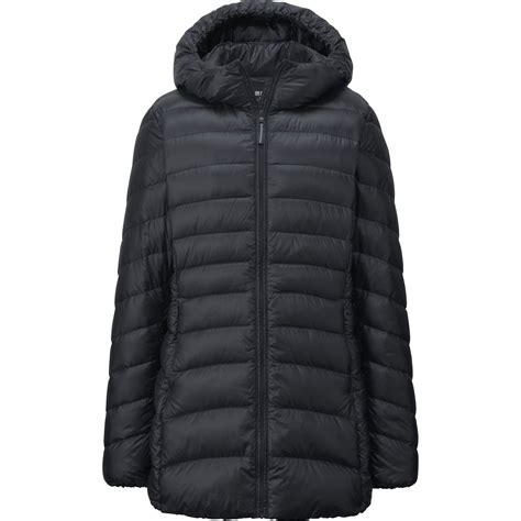 ultra light down coat uniqlo ultra light down short coat the water defender in