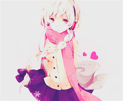 Kawaii Anime In A Floral Dress Iphone All Hp via image 1906410 by saaabrina on favim