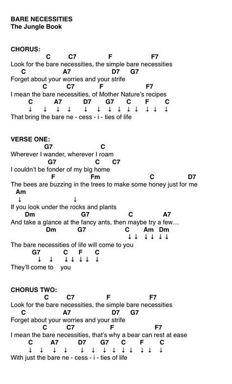 imagenes retro letra y acordes mejores 15 im 225 genes de ukulele en pinterest partituras