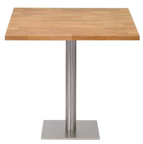 on table chameleon canteen table range pr home