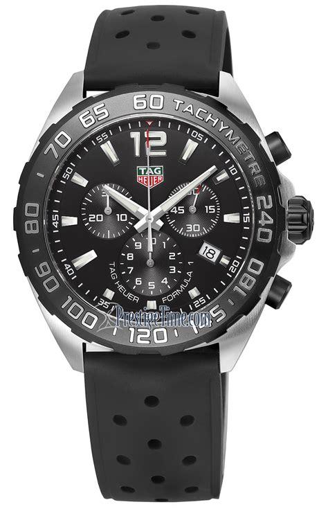 Tag Heuer Formula 1 Caz1010 Ft8024 caz1010 ft8024 tag heuer formula 1 chronograph mens