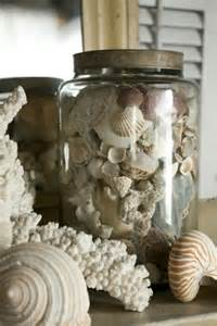Decorating Ideas With Shells How To Decorate With Seashells 37 Inspiring Ideas Digsdigs