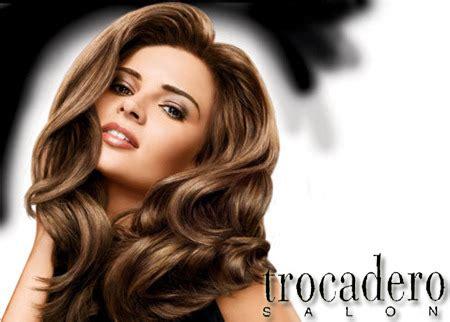 haircut deals birmingham al trocadero salon offer thesuperdeal birmingham