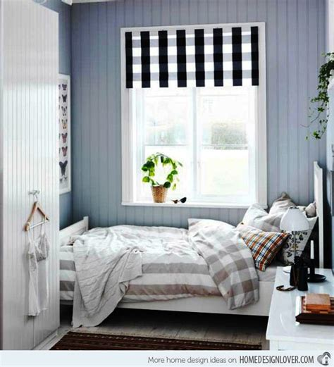 small spare bedroom ideas 50 small bedroom ideas that give a mega look
