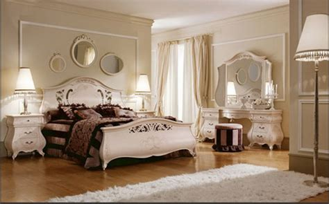 classic bedroom decorating ideas classic bedroom furniture design from french company roche