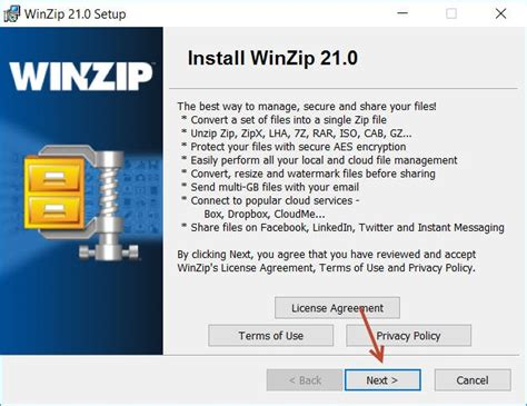winzip full version free download with key winzip pro 21 crack plus activation keys download 2017