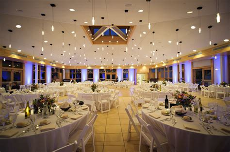 danada house did you say you wanted to see a danada house wedding fab you bliss