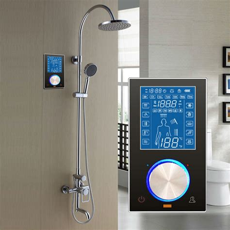 Bathroom Shower Controls Great Bathroom Shower Controls Ideas Bathtub For Bathroom Ideas Lulacon