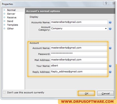 reset password software password recovery software download