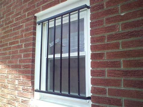 17 best images about windows doors security bar