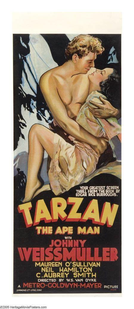 movies based on swinging 17 best images about tarzan on pinterest tarzan disney