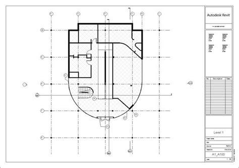 floor  le corbusier villa floor plans