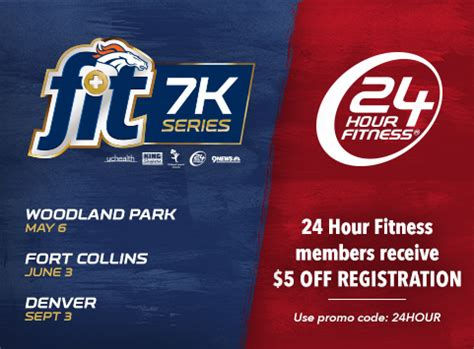 24 Hour Fitness Gift Card - 24 hour fitness ultra club copyposts