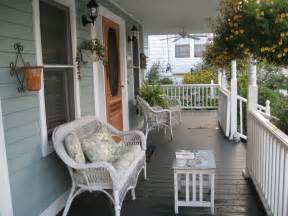 ideas front: best front porch garden ideas felmiatikacom