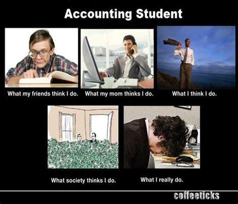 accounting memes accounting meme