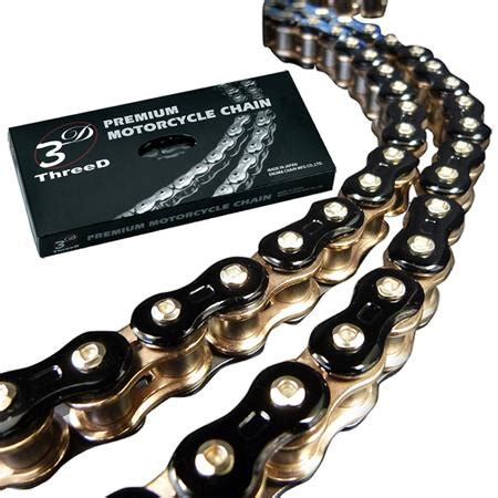 Motorrad Kette Farbig by Ek 3d 530z Motorcycle Chain Best Reviews Cheap Prices