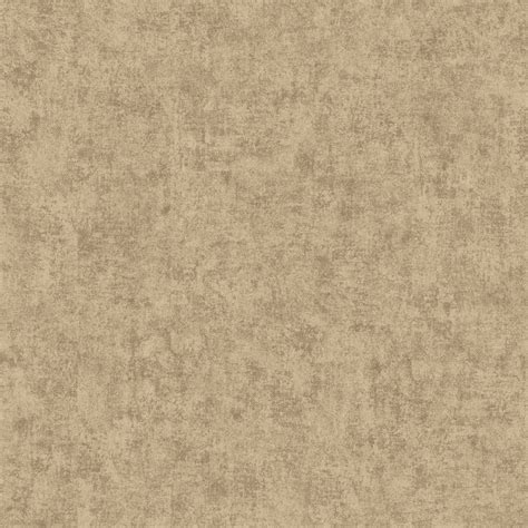 gold effect wallpaper textured wallpaper esme texture murivamuriva