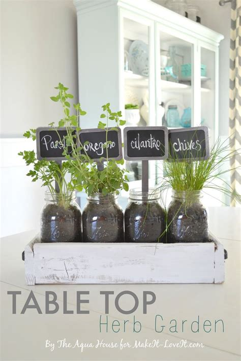 table top herb garden best 25 old candle jars ideas on pinterest reuse candle jars clean candle jars and candle jars