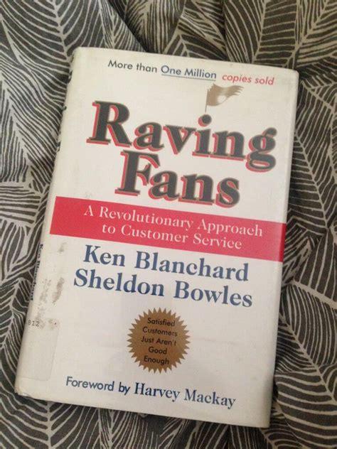 raving fans ken blanchard raving fans ken blanchard walls