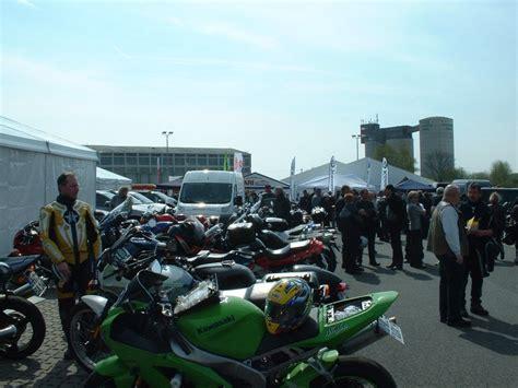 Fahrsicherheitstraining Motorrad L Neburg by Statt Probefahrten Moppedblog